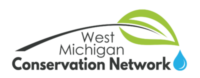 West Michigan Conservation Network