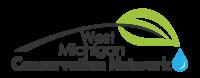 West Michigan Conservation Network